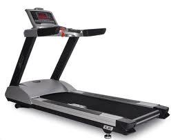 BH Fitness LK790 Treadmill