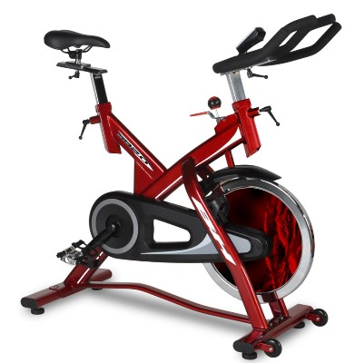 BH Fitness SB2.0 Exercise Bike