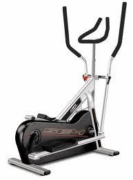 BH Fitness SE4 Exercise Bike