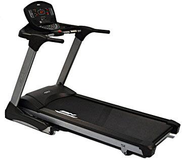 BH Fitness TS4 Treadmill