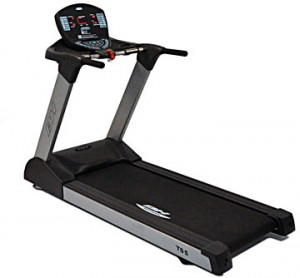 BH Fitness TS5 Treadmill