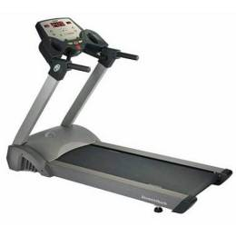 Diamondback 400Tm Treadmills