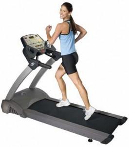 Diamondback 750Tm Treadmills