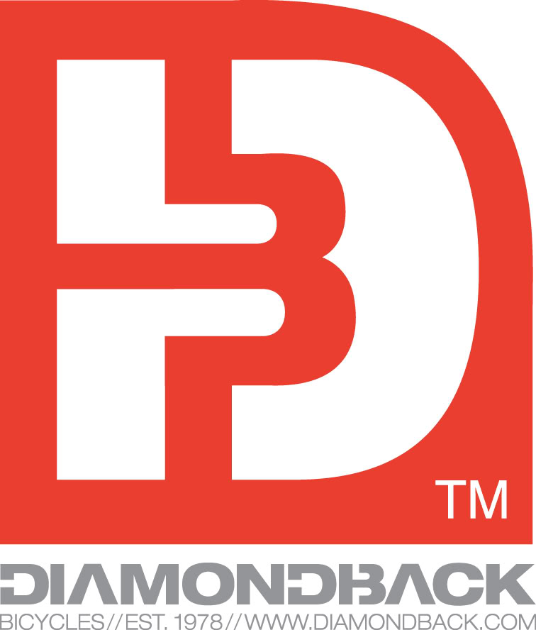 Diamondback Fitness