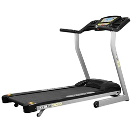 Elite FIT TX 300 Treadmills