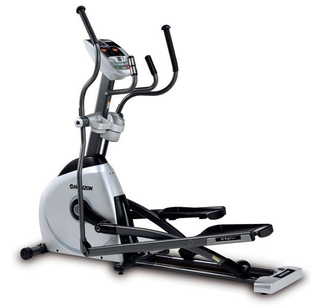 Endurance Fitness