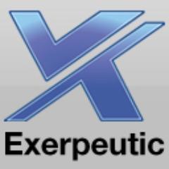 Exerpeutic Fitness