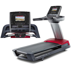 FreeMotion Reflex T11.8 Treadmill