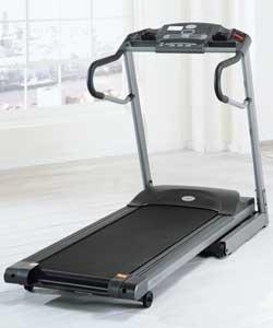 Horizon Omega 2 Treadmill