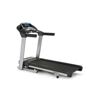 Horizon Paragon 6 Treadmill