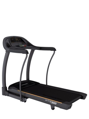 Horizon T3000 Treadmill