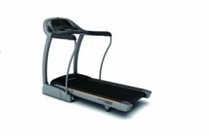 Horizon T4000 Treadmill