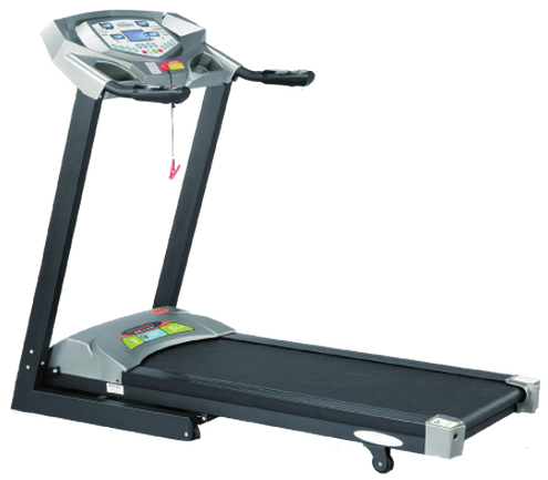 Horizon Tempo T3200 Treadmill