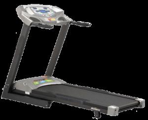 Horizon Tempo T4200 Treadmill