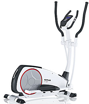 KETTLER Rivo P Elliptical Cross Trainer