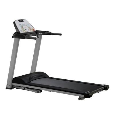KETTLER VERSO TX1 Treadmill