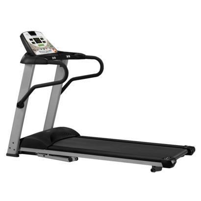 KETTLER VERSO TX3 Treadmill