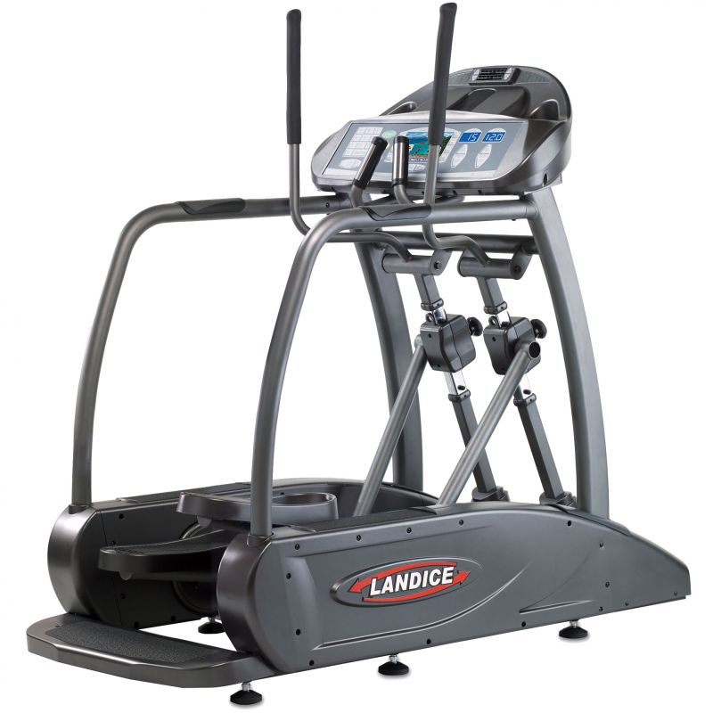 Landice Fitness