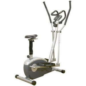 Marcy XC50 Exercise Bike