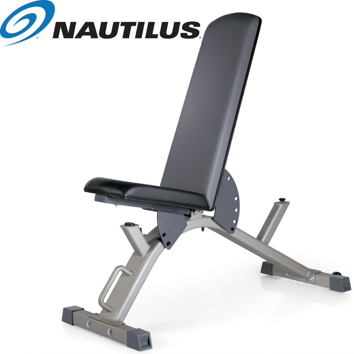 Nautilus Fitness