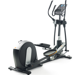 NordicTrack E 7.5 Elliptical