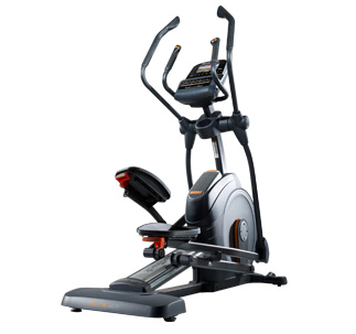 NordicTrack Elite 12.7 Elliptical