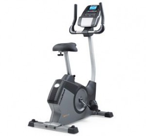 NordicTrack GX 4.2 Exercise Bike