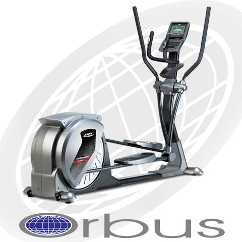 Orbus Leisure Fitness