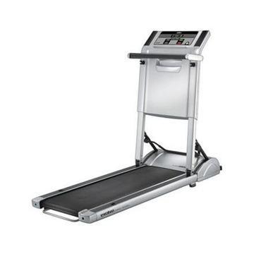 Tempo Fitness Evolve Treadmill