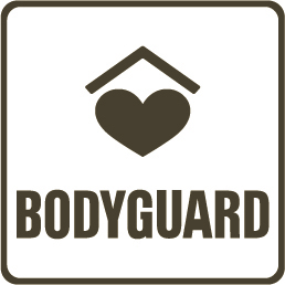 Bodygaurd Fitness
