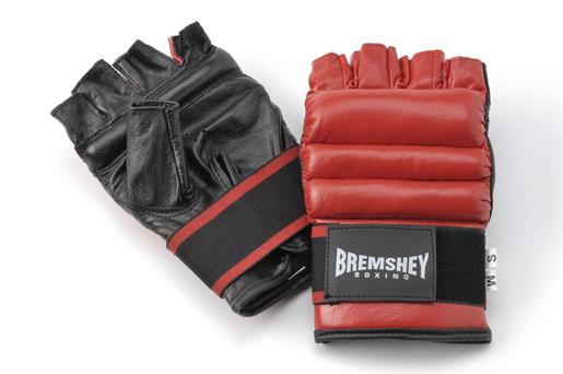 Bremshey Fitness