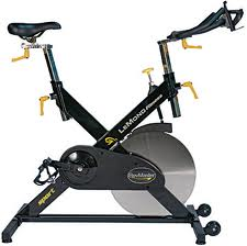 LeMond Exercise Bikes