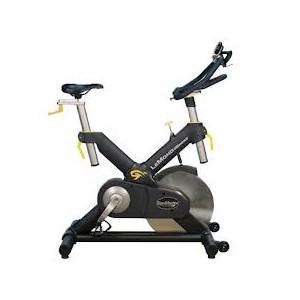 LeMond Fitness RevMaster Pro Indoor Cycle