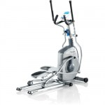 Nautilus E514 Elliptical
