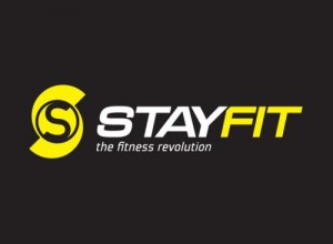 Stayfit Fitness