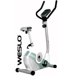 Weslo fitness