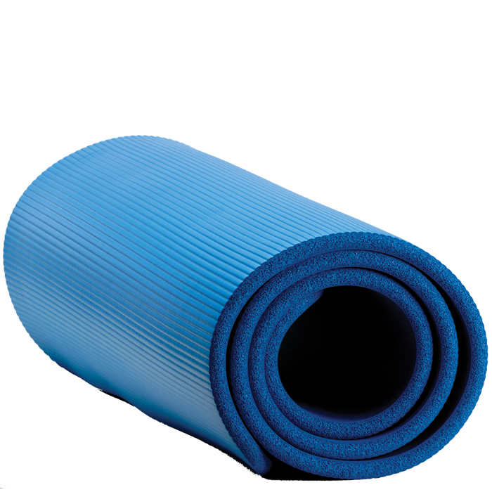 Fitness Accessories Gym Accessories Buy Online Fitness