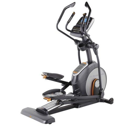 NordicTrack E 9.9 Elliptical