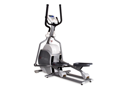 4805 Total Body Trainer