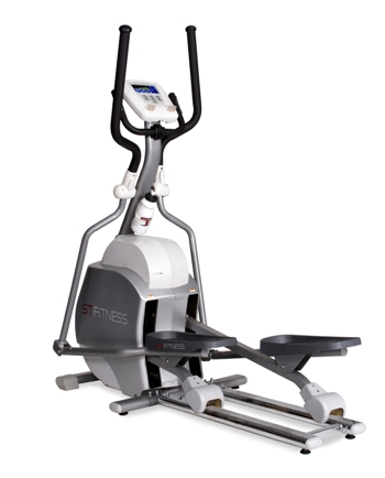 4815 Total Body Trainer
