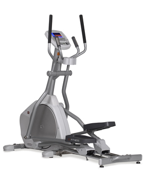 8810 Total Body Trainer