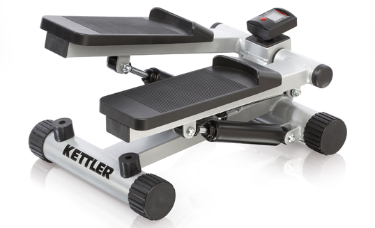 KETTLER Fitness Accessories
