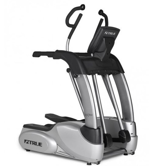 ACME Fitness Ellipticals
