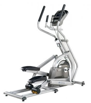 Avanti Fitness Ellipticals