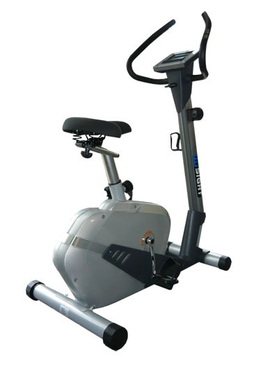Avanti Fitness Exercise Bike