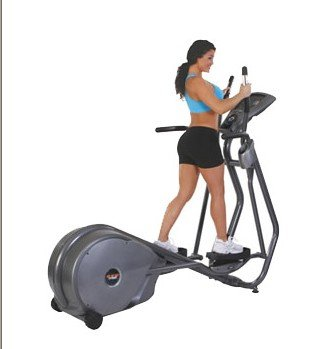 EVO Elliptical