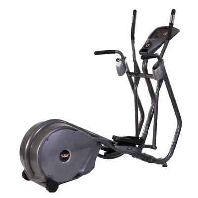 EVO REV-300 Elliptical Trainer