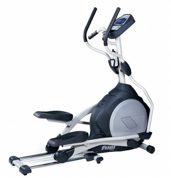 Fuel FE 44 Elliptical
