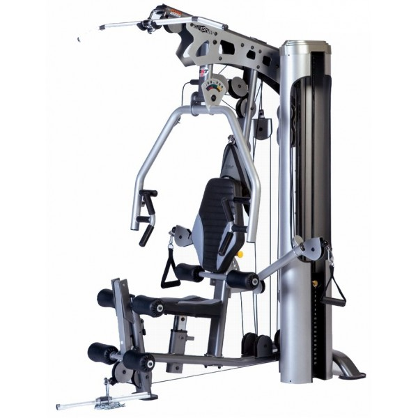 Acme Fitness Home Gym