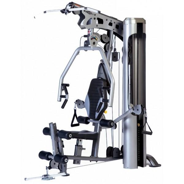 Acme Fitness Home Gym